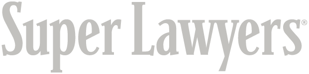 AFSL_Web_2017_AsRecognizedBy_SuperLawyers