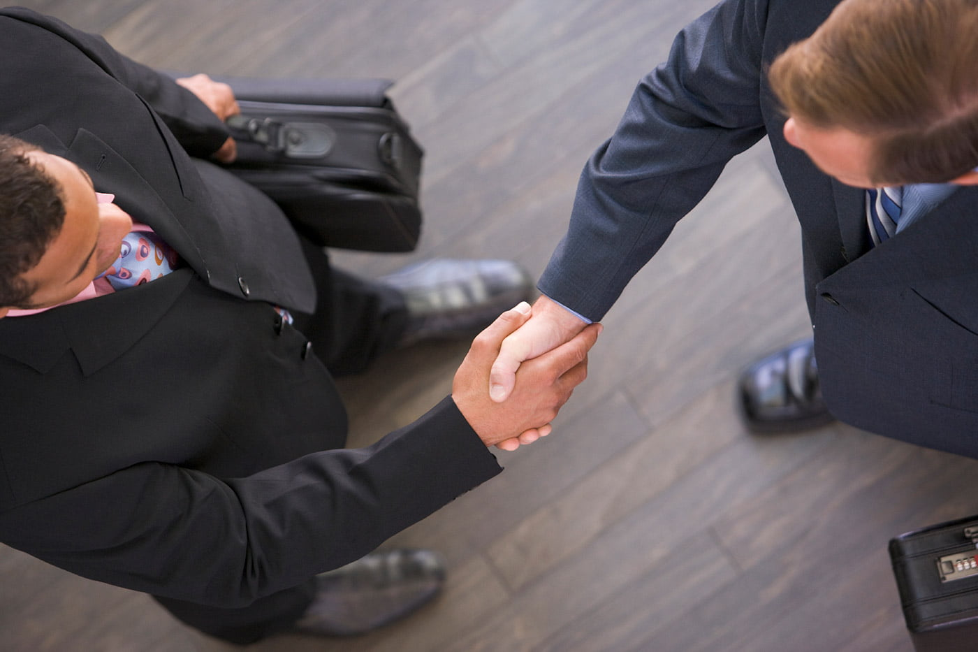 6 Common Questions For Selling A Professional Practice Azrael