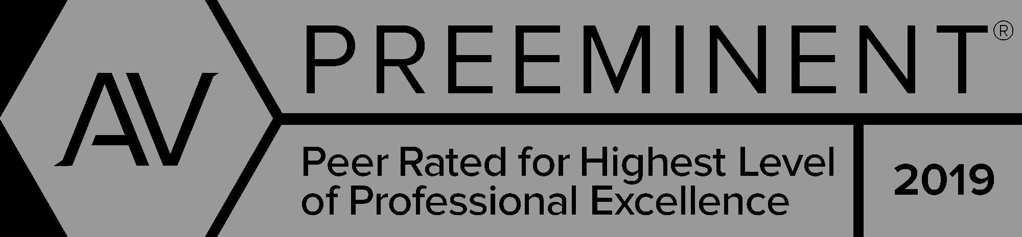 AsAV_preeminent_2019_logo_1C