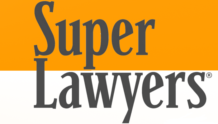 Super-Lawyers-2015-Large-Logo-1-700x400